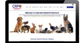 Colorado Animal Protectors