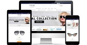 VisionE Boutique