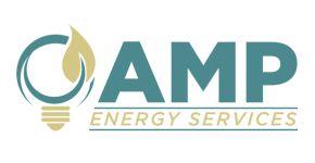 AMP Energy Services