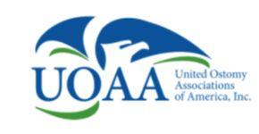 United Ostomy Associations of America