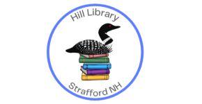 Hill Library Strafford