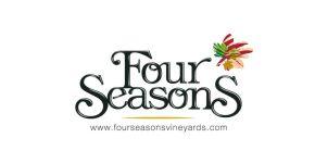 Four Seasons Vineyards