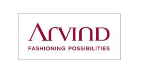 Arvind Lifestyle Brands Limited