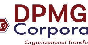 DPMG Corporation