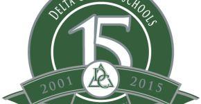 Delta Charter Schools