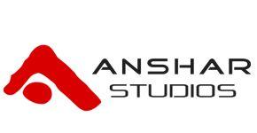 Anshar Studios