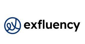 Exfluency