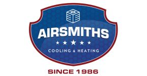 Airsmiths Heating & Cooling