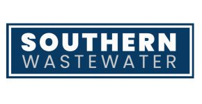 Southern Wastewater