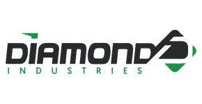 Diamond D Industries