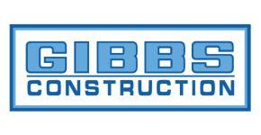 Gibbs Construction