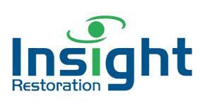 Insight Restoration