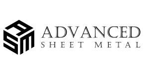 Advanced Sheet Metal