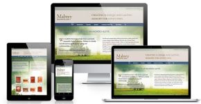 Mabrey Products