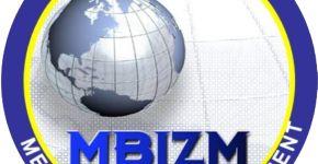 MBizM Sdn Bhd