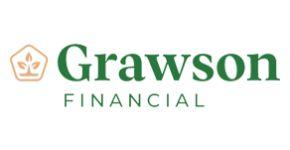 Grawson Financial