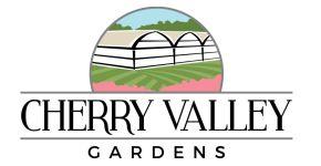 Cherry Valley Gardens