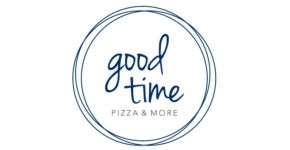 Good Time Pizza & More
