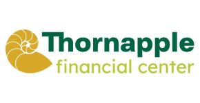 Thornapple Financial Center