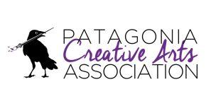 Patagonia Creative Arts Association