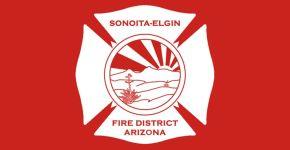 Sonoita-Elgin Fire District