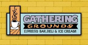 Gathering Grounds AZ
