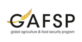 Global Agriculture and Food Security Program