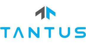 Tantus Technologies
