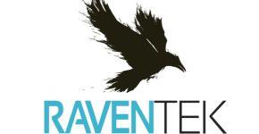 Raventek