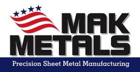 MAK Metals