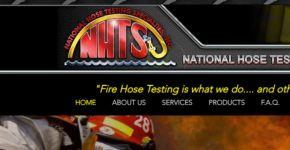 National Hose Testing Spelcialties