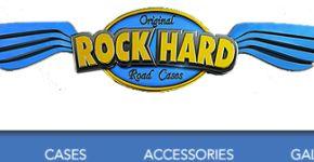 Rock Hard Cases