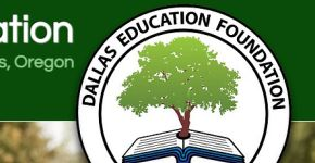 Dallas Education Foundation