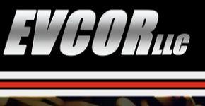 Evcor LLC