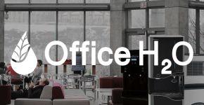 Office H2o