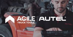 Agile Truck Tools