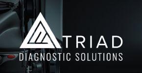 Triad Diagnostic Solutions