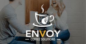 EnVoy Coffee Solutions