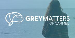 Grey Matters of Carmel