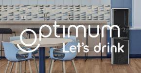 Optimum Water Solutions
