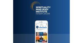 Spirituality Mind Body Institute
