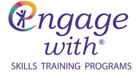 Engage with®