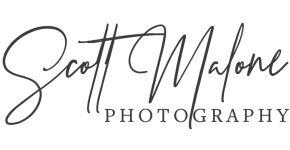 Scott Malone Photography