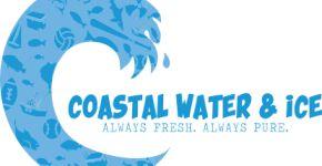Coastal Water & Ice