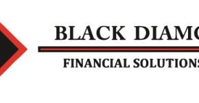 Black Diamond Financial Solutions