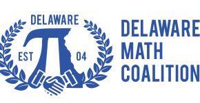 Delaware Mathematics Coalition