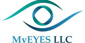 MyEyes®