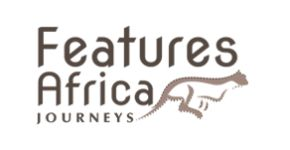 Features Africa