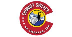 Chimney Sweeps Of America