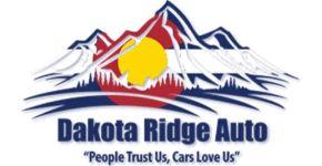 Dakota Ridge Auto